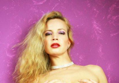 Sexcam Livegirl AnnikaRose