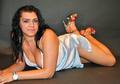 Sexcam Livegirl Sollene