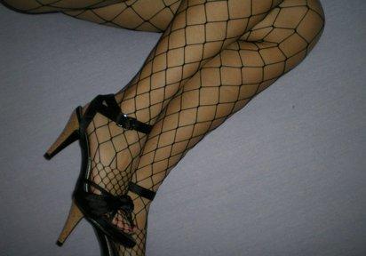 Sexcam Livegirl Angelie