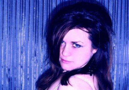 Sexcam Livegirl Dalyla