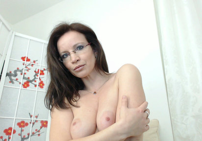 Sexcam Livegirl AnnikaRose+Ronny