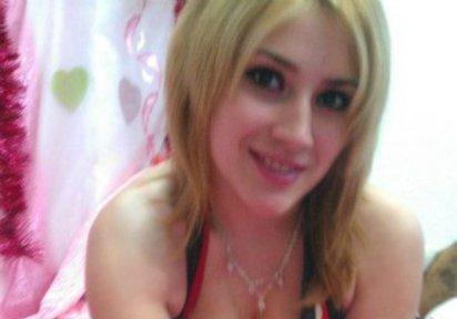 Sexcam Livegirl DeeaDeluxe
