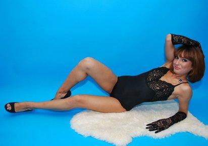 Sexcam Livegirl Alfonsine