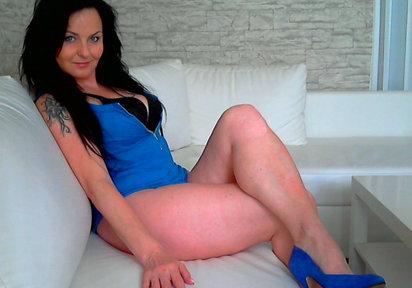 Sexcam Livegirl GeileJosefina