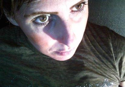 Sexcam Livegirl HeisseBecky