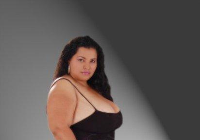 Sexcam Livegirl Nubian