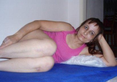 Sexcam Livegirl HeisseBrenda