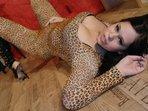 Sexcam Livegirl HeisseCandice