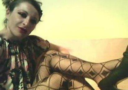 Sexcam Livegirl CharmingTess
