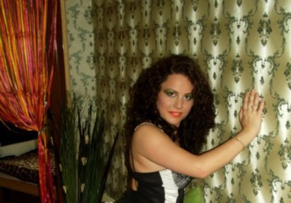 Sexcam Livegirl MissCharlotte