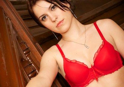 Sexcam Livegirl Adelie
