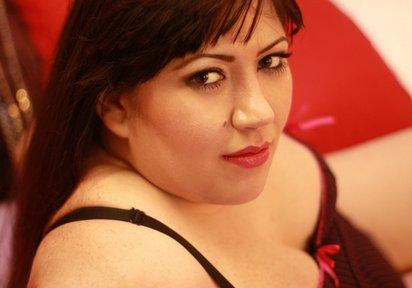 Sexcam Livegirl HeisseClaudette