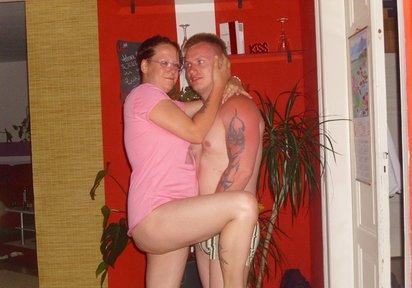 Sexcam Livegirl Fabien+Fabritcio