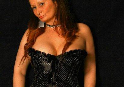 Sexcam Livegirl MatureKate