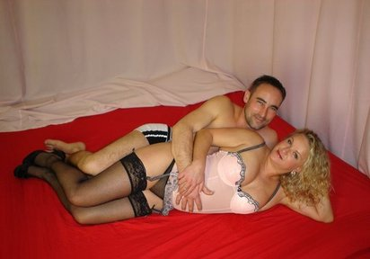 Sexcam Livegirl HeisseEmilia+HeisserJake