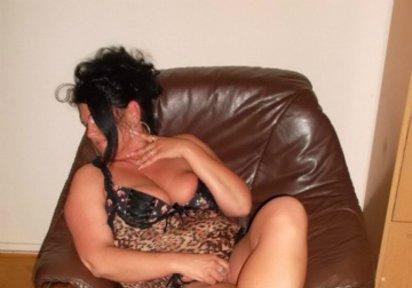 Sexcam Livegirl ClaudiaSweet