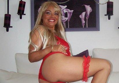 Sexcam Livegirl DirtyPriscilla