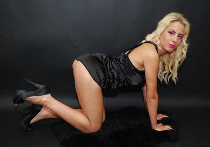 Sexcam Livegirl GeileLuise