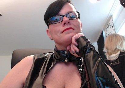 Sexcam Livegirl MollySun