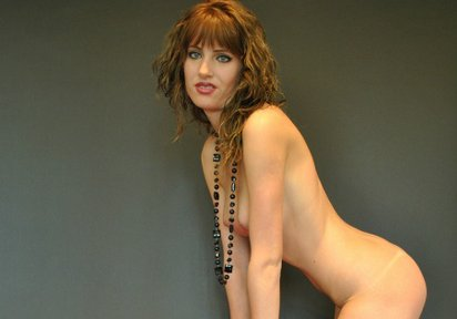 Sexcam Livegirl HotKimie