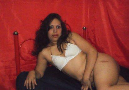 Sexcam Livegirl SklavinIndira
