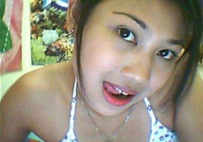 Sexcam Livegirl MistressJayAnn