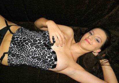 Sexcam Livegirl Dachma