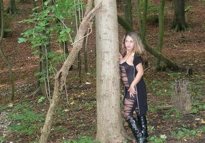 Sexcam Livegirl SubSandy