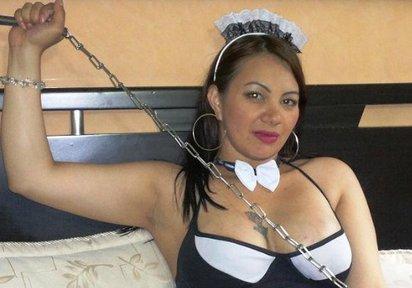 Sexcam Livegirl LadyBoyKatsuni