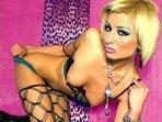 Sexcam Livegirl ClaraVanilla