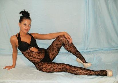 Sexcam Livegirl SuesseKate