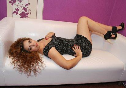 Sexcam Livegirl DevoteElisha