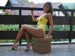 Sexcam Livegirl Jailene