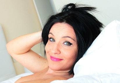 Sexcam Livegirl GeileAnnemarie