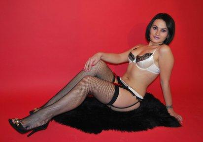Sexcam Livegirl Carleen