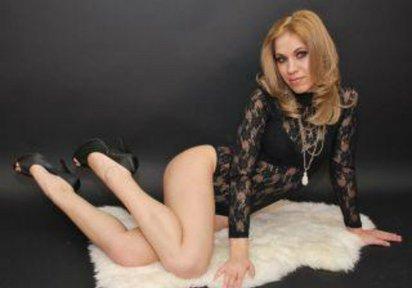Sexcam Livegirl Janyce