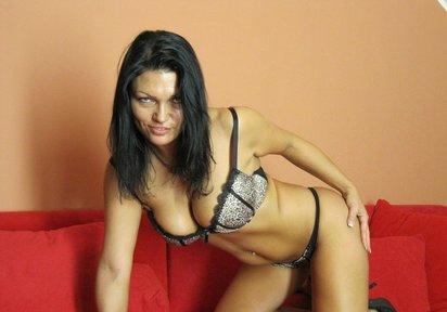 Sexcam Livegirl AngelsMia