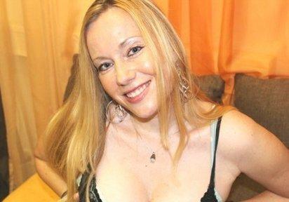 Sexcam Livegirl LadyIsabelle