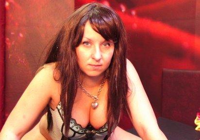 Sexcam Livegirl VivienneDeLuxe