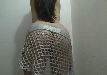 Sexcam Livegirl SexyMelena