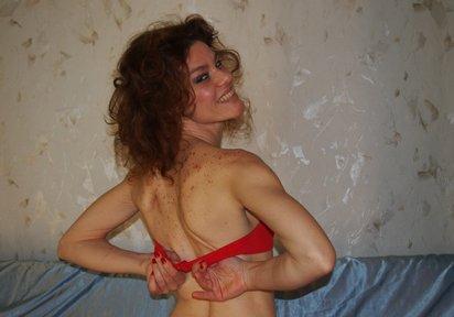 Sexcam Livegirl NaughtyLola