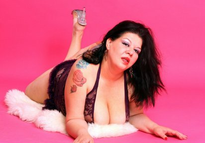 Sexcam Livegirl Christyne