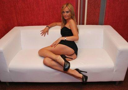Sexcam Livegirl Clodyne