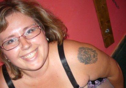 Sexcam Livegirl HeisseMay