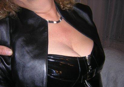 Sexcam Livegirl ReifeChrista