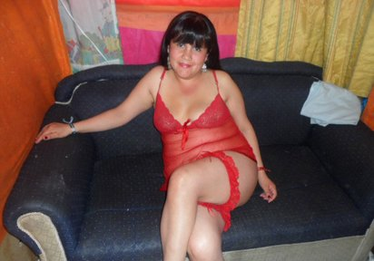 Sexcam Livegirl SexyPaola