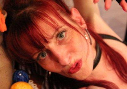 Sexcam Livegirl Ehmy