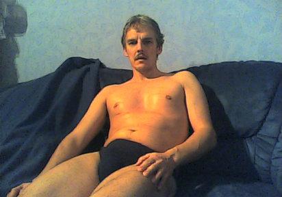 Sexcam Livegirl HeisserAndy