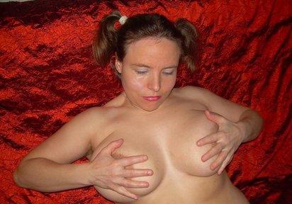 Sexcam Livegirl HeisseRegi