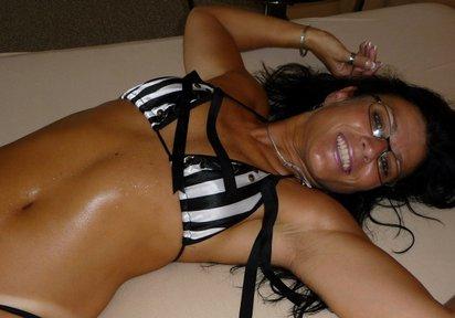 Sexcam Livegirl Annabel